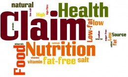 Image result for free image of a health claims