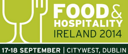 Craft Butchers at Food Hospitality Ireland