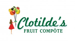 Clotilde's Fruit Compote