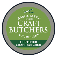Associated Craft Butchers of Ireland